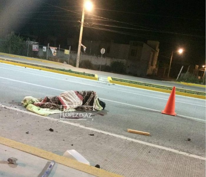 Balacera entre antorchistas y otras organizaciones deja un muerto en Puebla