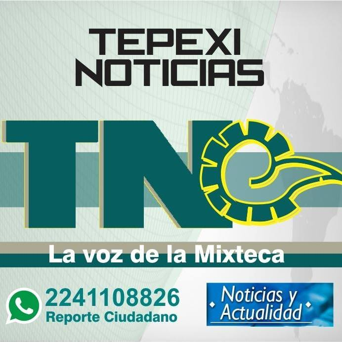 Noticias de Tepexi de Rodríguez