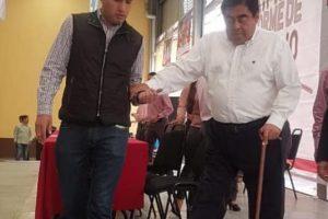 #ESTATAL | LA TEOLOGÍA SOBRE LA JUSTICIA DIVINA, ESCRIBE ARTURO RUEDA.