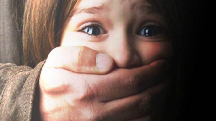 #ESTATAL | PUEBLA PRIMER LUGAR EN DESAPARICIÓN DE NIÑOS.